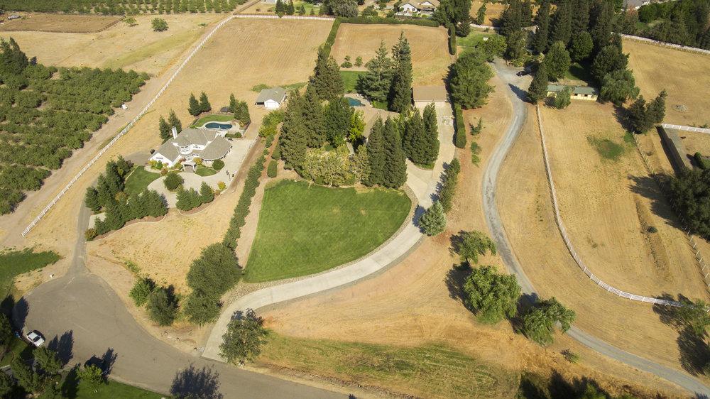 8518 Oak Creek Ct - Aerial_1.jpg