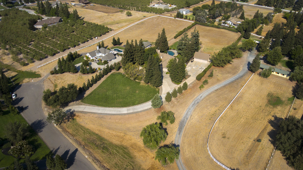 8518 Oak Creek Ct - Aerial_2.jpg