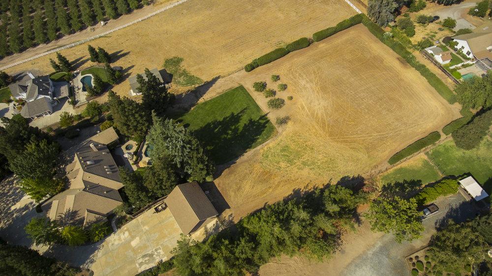 8518 Oak Creek Ct - Aerial_3.jpg