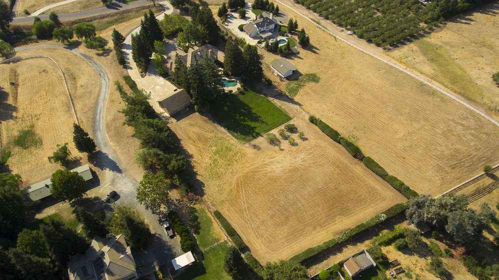 8518 Oak Creek Ct - Aerial_4.jpg