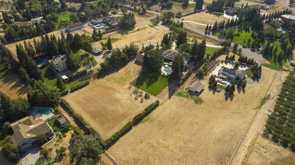 8518 Oak Creek Ct - Aerial_6.jpg