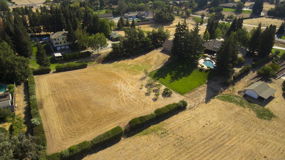 8518 Oak Creek Ct - Aerial_7.jpg