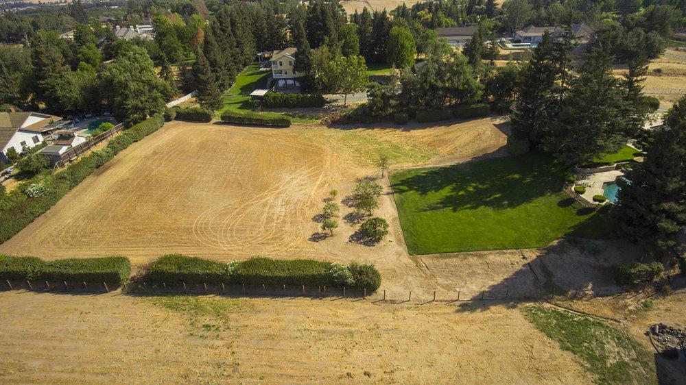 8518 Oak Creek Ct - Aerial_8.jpg