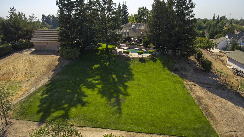 8518 Oak Creek Ct - Aerial_10.jpg