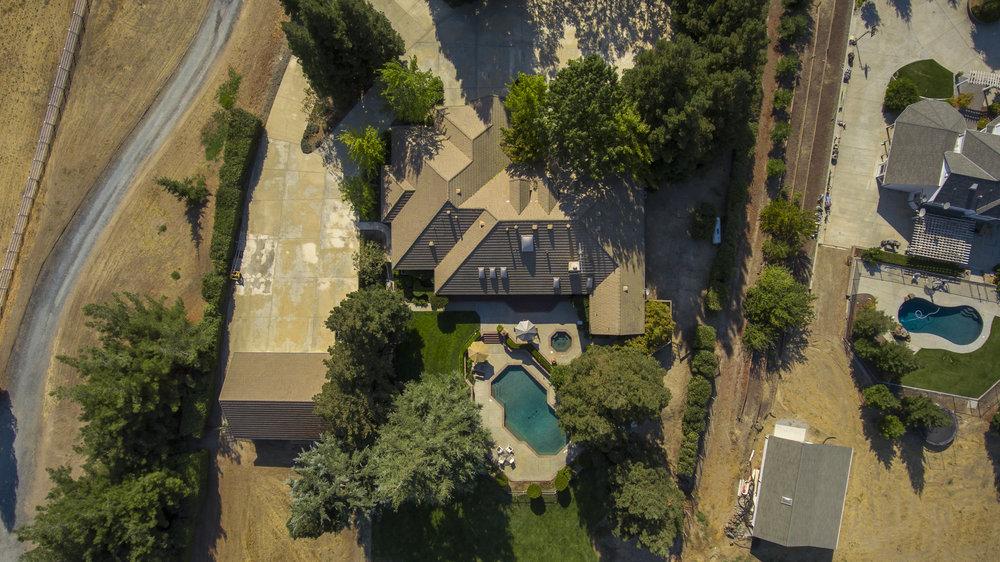 8518 Oak Creek Ct - Aerial_12.jpg