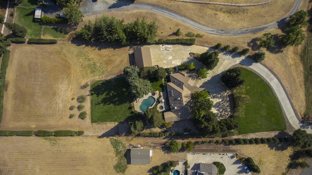 8518 Oak Creek Ct - Aerial_13.jpg