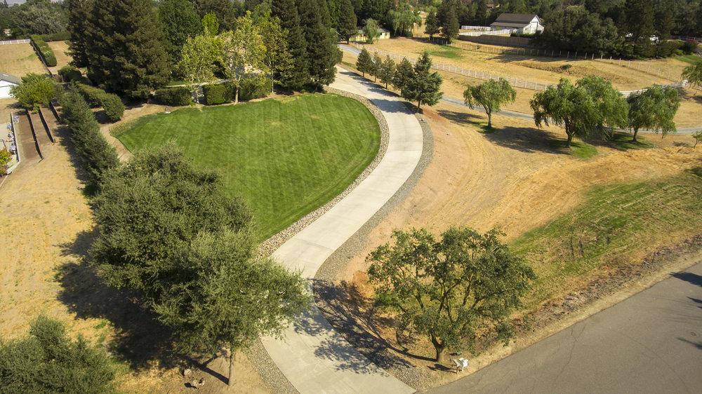 8518 Oak Creek Ct - Aerial.jpg