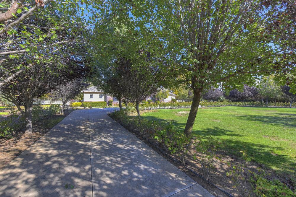 3601 Valley Oak Dr _42.jpg