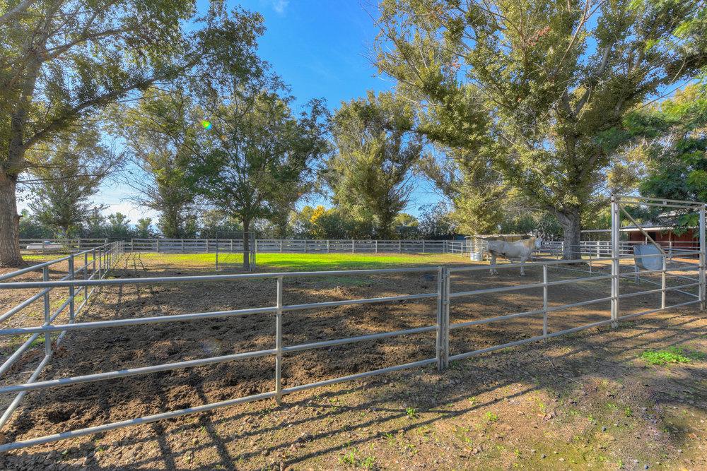 3601 Valley Oak Dr _58.jpg