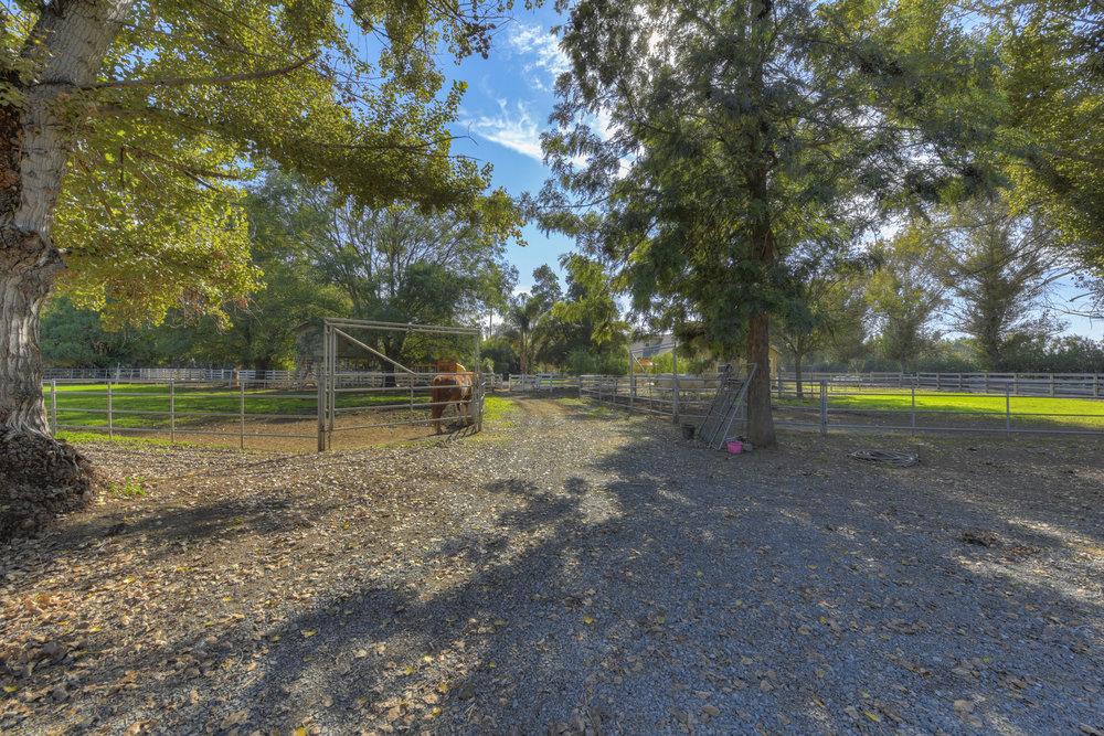 3601 Valley Oak Dr _60.jpg