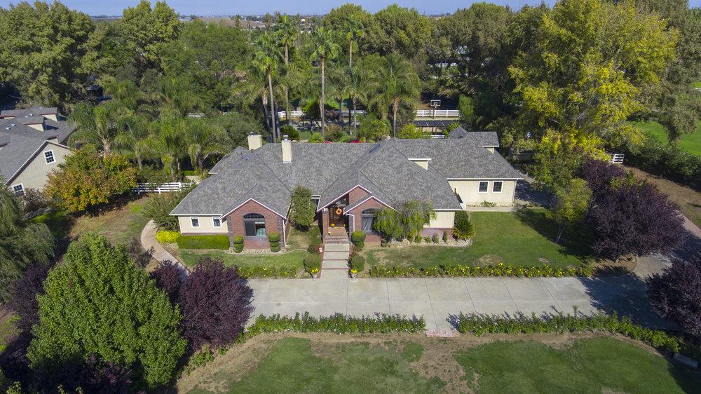 3601 Valley Oak Dr - Aerial_0.jpg