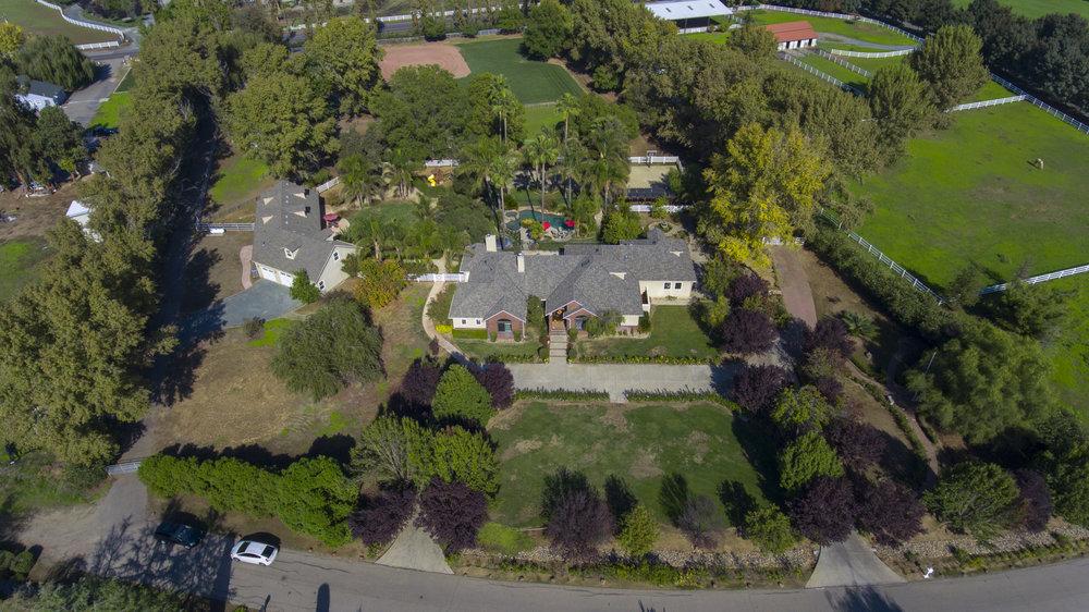 3601 Valley Oak Dr - Aerial_1.jpg