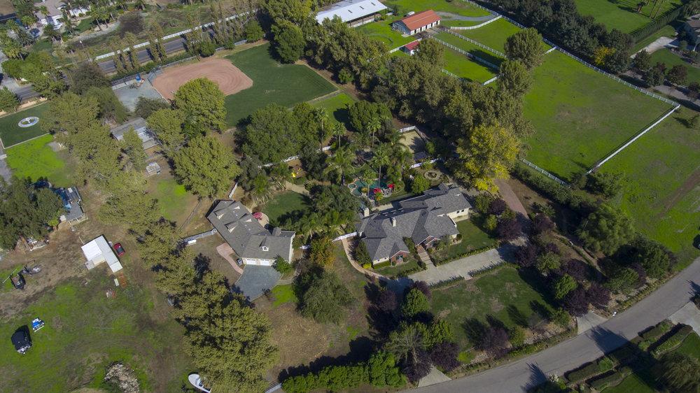 3601 Valley Oak Dr - Aerial_2.jpg