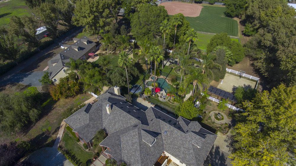 3601 Valley Oak Dr - Aerial_4.jpg