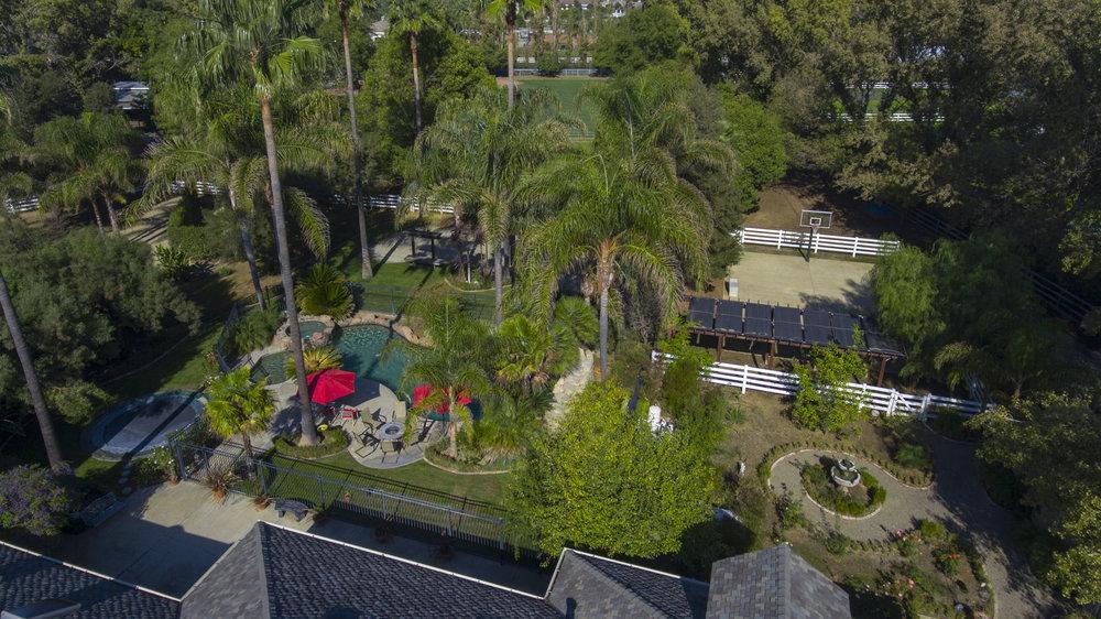 3601 Valley Oak Dr - Aerial_6.jpg