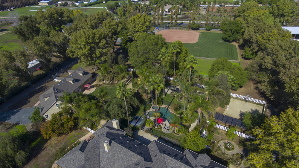 3601 Valley Oak Dr - Aerial_5.jpg