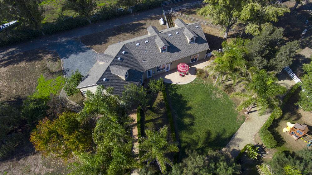 3601 Valley Oak Dr - Aerial_7.jpg