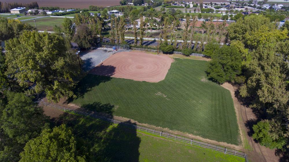 3601 Valley Oak Dr - Aerial_8.jpg