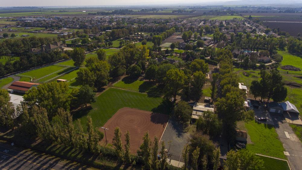 3601 Valley Oak Dr - Aerial_9.jpg