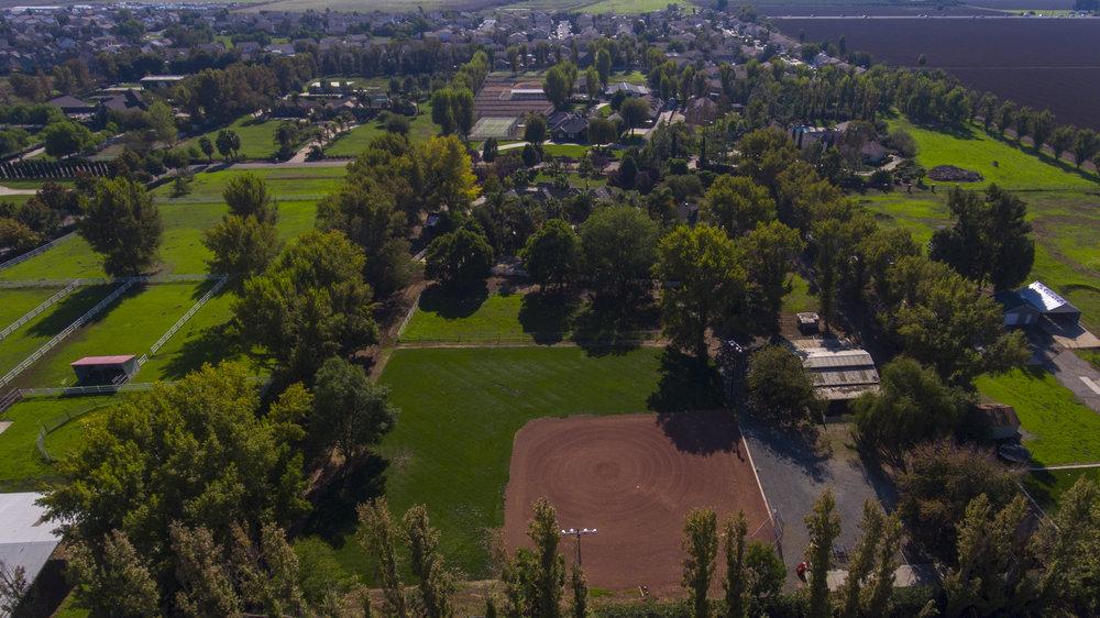 3601 Valley Oak Dr - Aerial_10.jpg