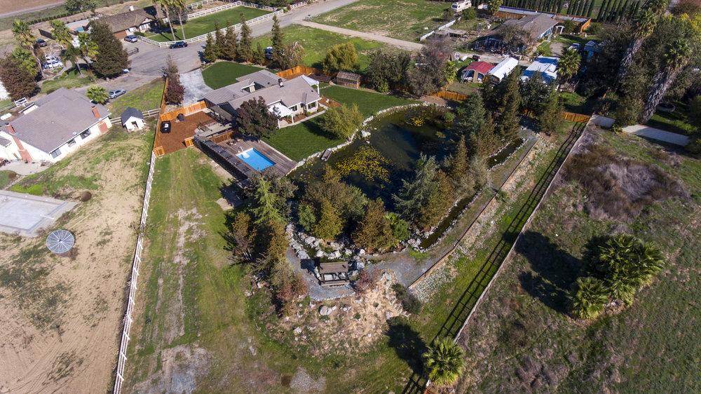 1750 Edna Ct - Aerial _5.jpg