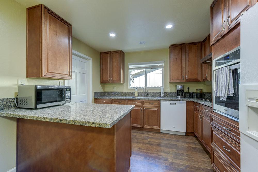 4050 Glendale Ave _3.jpg