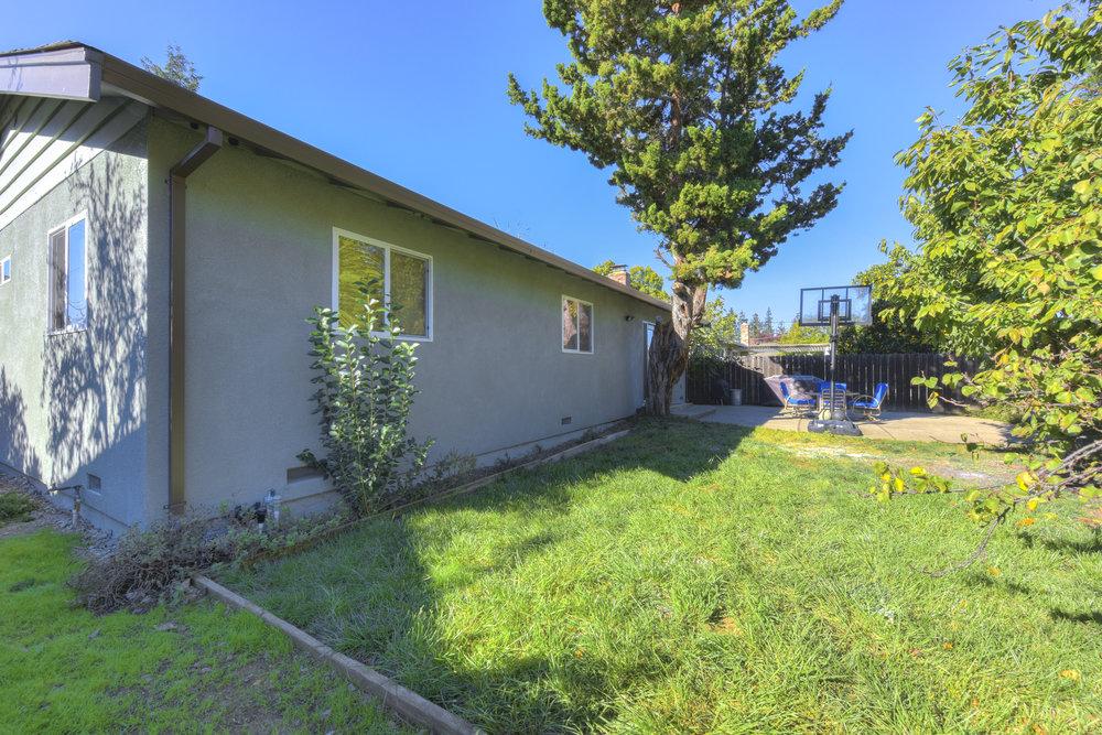 4050 Glendale Ave _20.jpg