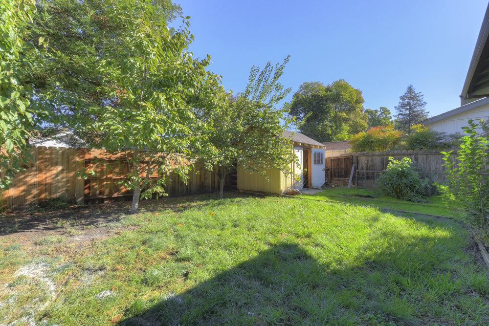 4050 Glendale Ave _22.jpg