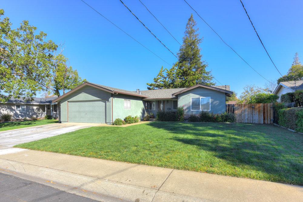 4050 Glendale Ave _23.jpg