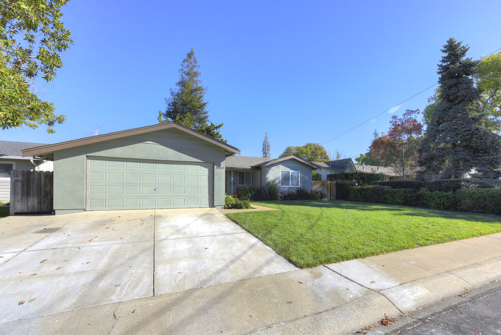 4050 Glendale Ave _25.jpg