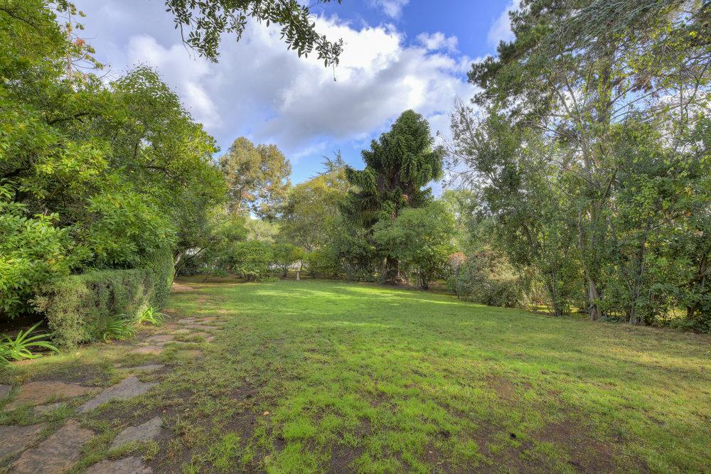 1363 Arbor Ave _4.jpg