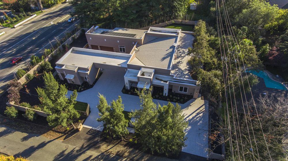 3410 Adams Rd - Aerial_0.jpg