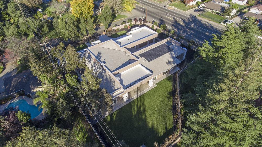 3410 Adams Rd - Aerial_6.jpg