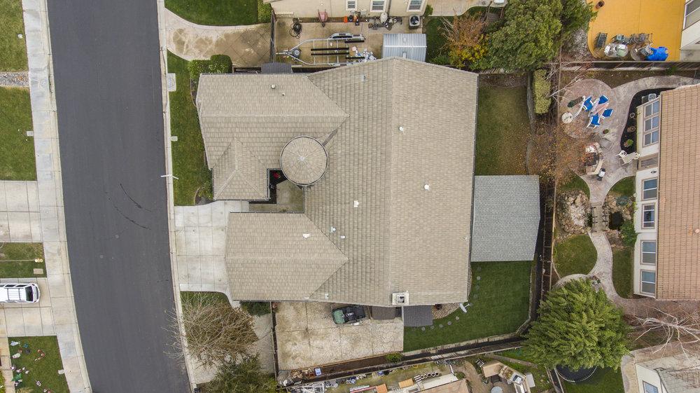 2206 Winchester Loop  - aerial_3.jpg
