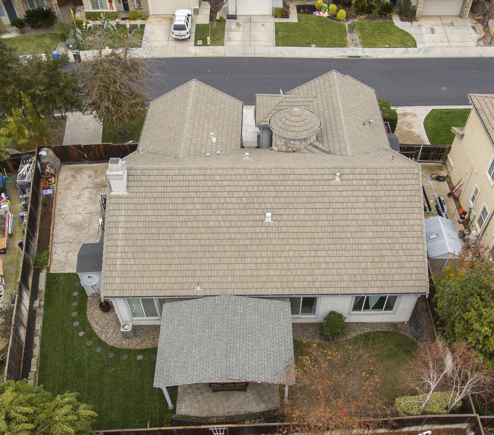 2206 Winchester Loop  - aerial_4.jpg