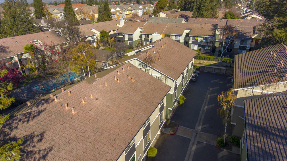 2517 Easton Pl #35 aerial 6.jpg