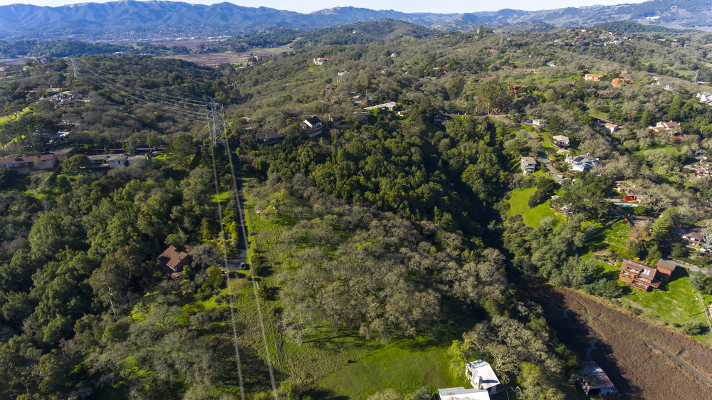 Crest Road - 4 Acre - 4.jpg