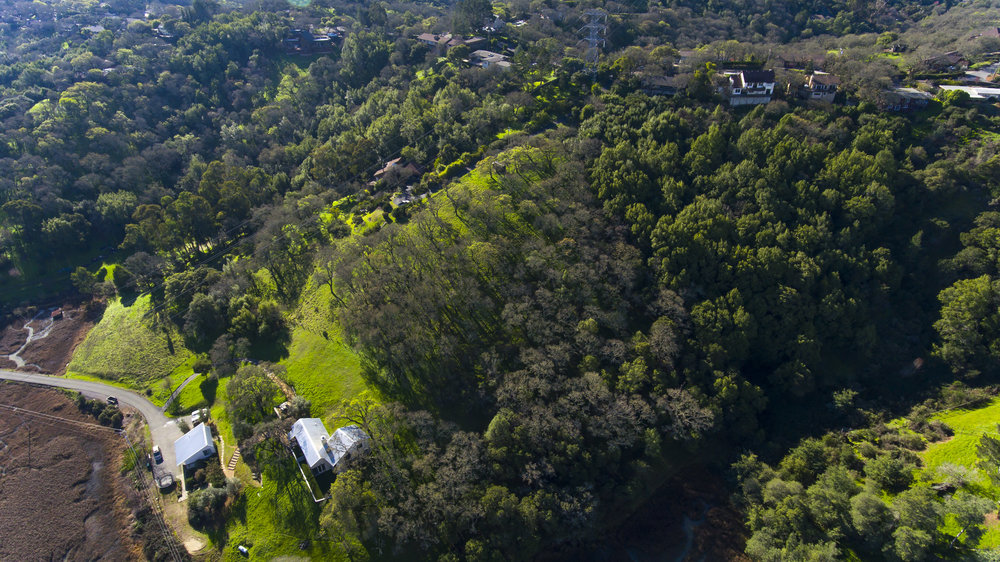 Crest Road - 4 Acre - 6.jpg