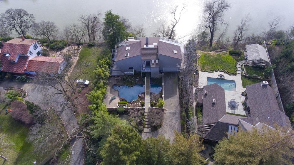 3600 Kiekebusch Ct - aerial_3.jpg