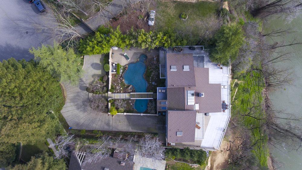 3600 Kiekebusch Ct - aerial_4.jpg