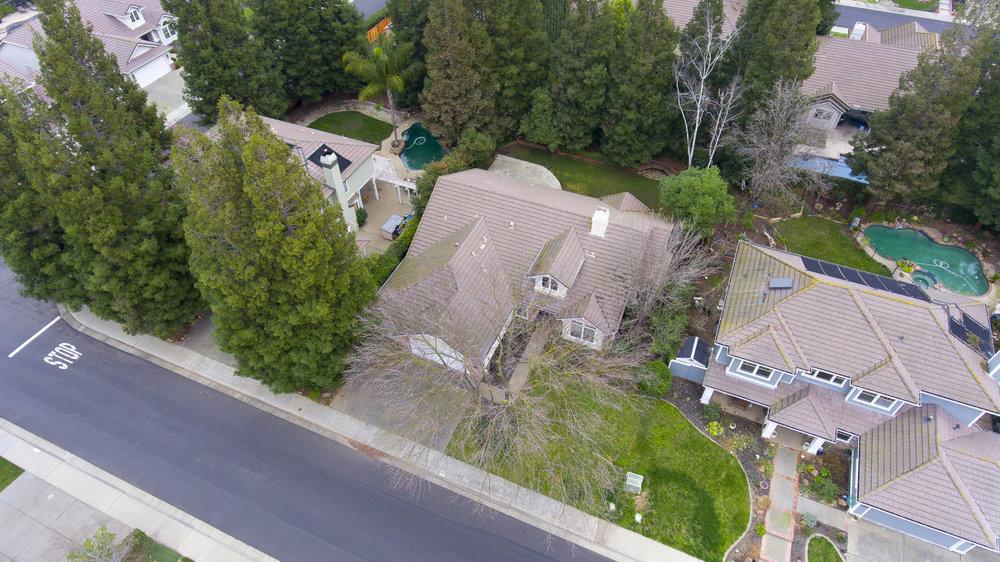 9467 Monte Cresta Way - aerial_2.jpg