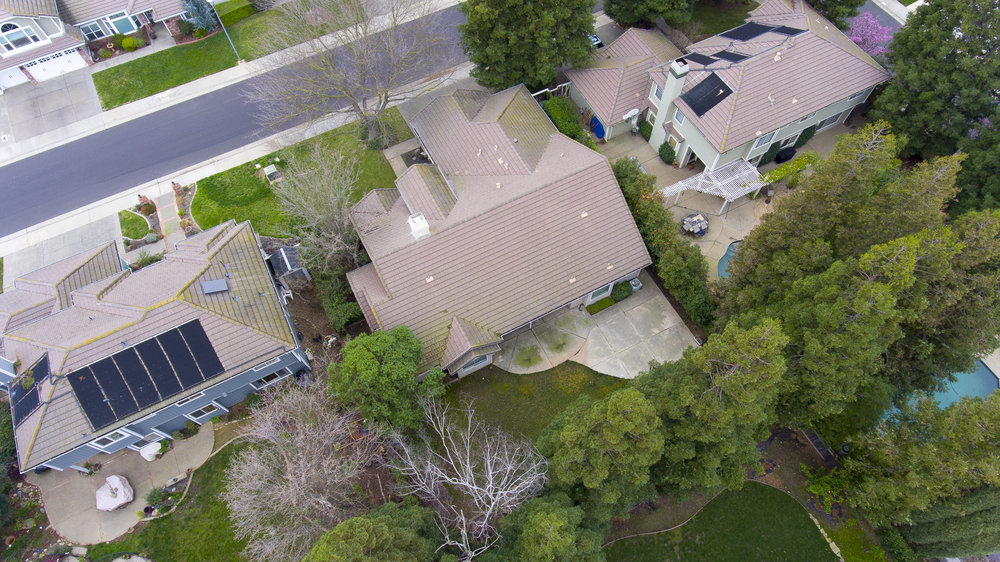 9467 Monte Cresta Way - aerial_4.jpg