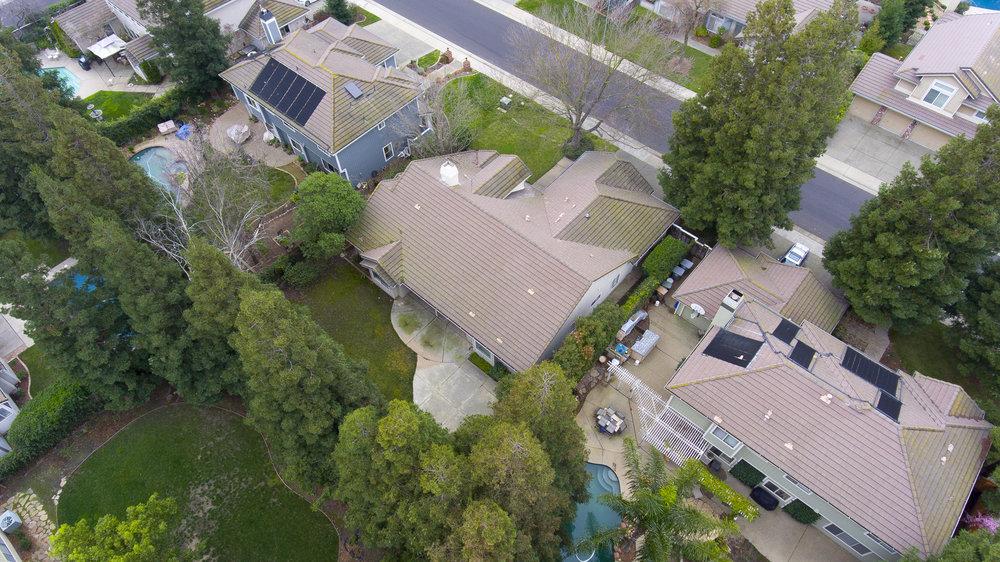 9467 Monte Cresta Way - aerial_5.jpg
