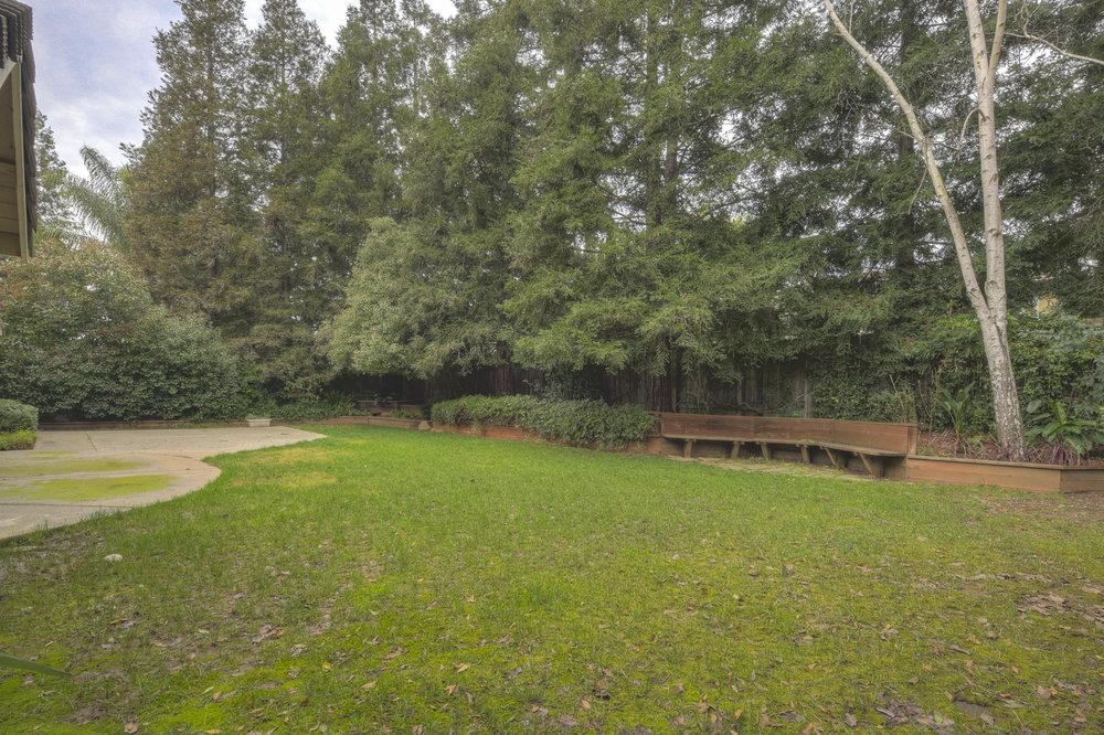 9467 Monte Cresta Way_32.jpg