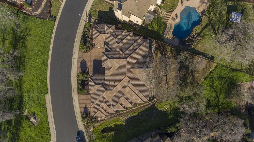 1740 Park Oak Dr - Aerial_3.jpg