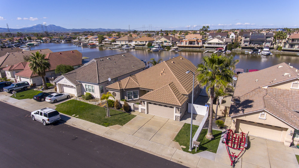 4203 Beacon Pl - aerial_2.jpg