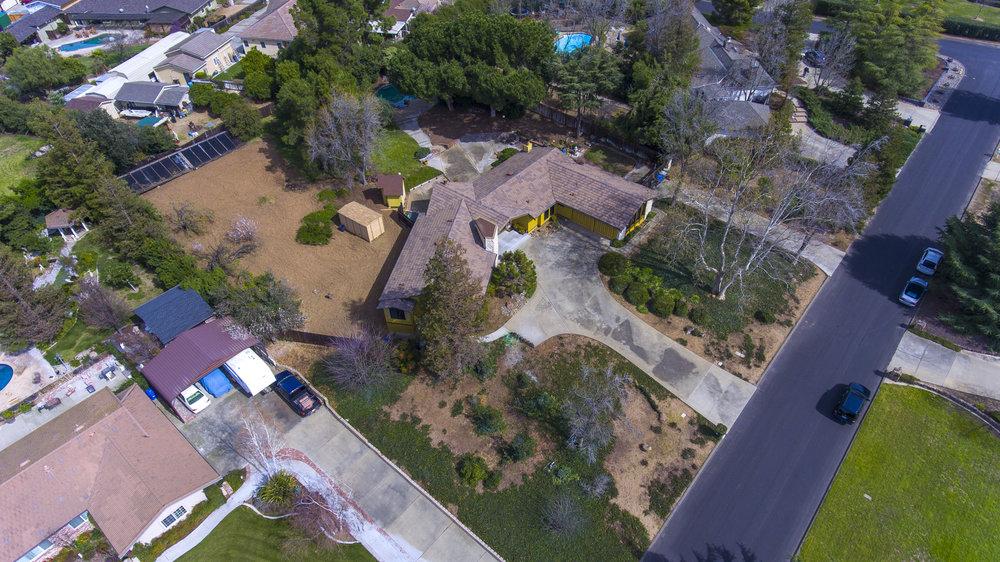 2934 Terra Verde Ln - aerial_11.jpg