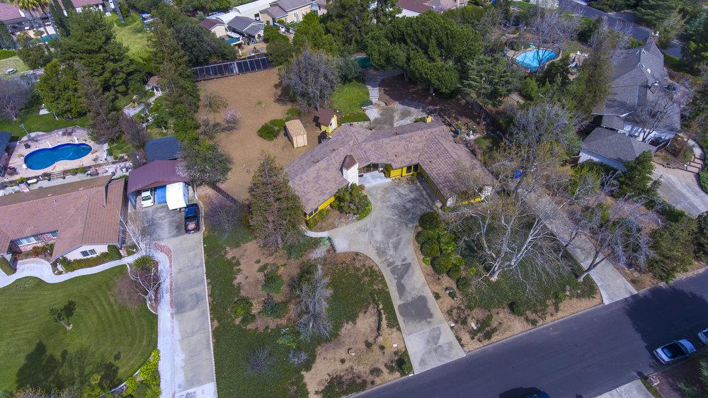 2934 Terra Verde Ln - aerial_12.jpg