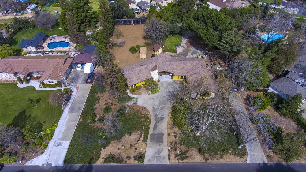 2934 Terra Verde Ln - aerial_13.jpg