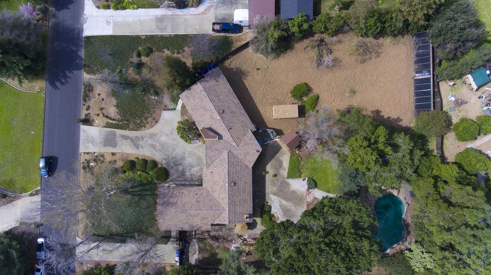 2934 Terra Verde Ln - aerial_14.jpg